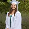 Graduation-117
