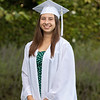Graduation-113