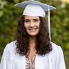 Graduation-119
