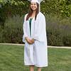 Graduation-115