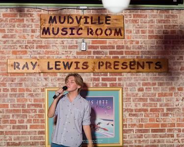 MudvilleMusicRoom-26