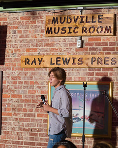 MudvilleMusicRoom-24