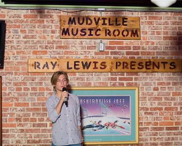 MudvilleMusicRoom-17