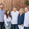Tillis Family-109