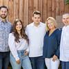 Tillis Family-112