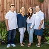 Tillis Family-115