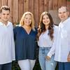 Tillis Family-113