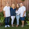 Tillis Family-117