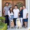 Tillis Family-100