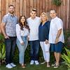 Tillis Family-106