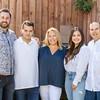 Tillis Family-119