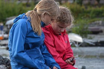 Ungdomsmesterskapet_ (8)