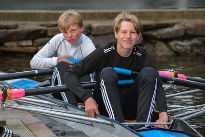 Ungdomsmesterskapet_ (12)