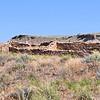 Puerto Pueblo