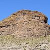 Along the Apache Trail