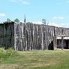 Fort Mandan near Washburn, ND