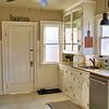 Kitchen - Augusta St