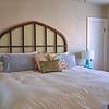 Master bedroom - Augusta St.