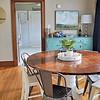 Dining Room - Augusta St.