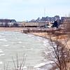 Zoo Beach