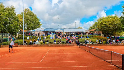 01 05 Court - WTT Alkmaar 2020