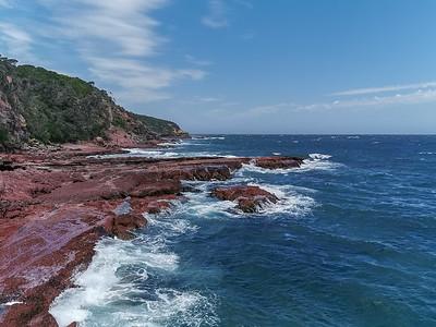 Merimbula Point - Merimbula, NSW