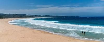 Tura Beach - Merimbula, NSW