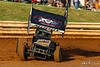 Mitch Smith Memorial - Pennsylvania Sprint Car Speed Week presented by Red Robin - Williams Grove Speedway - 99M Kyle Moody
