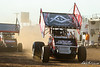 Mitch Smith Memorial - Pennsylvania Sprint Car Speed Week presented by Red Robin - Williams Grove Speedway - 1X Chad Trout