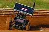 Mitch Smith Memorial - Pennsylvania Sprint Car Speed Week presented by Red Robin - Williams Grove Speedway - \pasw11
