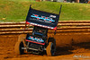 Mitch Smith Memorial - Pennsylvania Sprint Car Speed Week presented by Red Robin - Williams Grove Speedway - 39M Anthony Macri