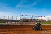 Mitch Smith Memorial - Pennsylvania Sprint Car Speed Week presented by Red Robin - Williams Grove Speedway - 39 Sammy Swindell