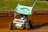Mitch Smith Memorial - Pennsylvania Sprint Car Speed Week presented by Red Robin - Williams Grove Speedway - 47k Kody Lehman