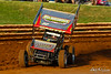Mitch Smith Memorial - Pennsylvania Sprint Car Speed Week presented by Red Robin - Williams Grove Speedway - 72 Ryan Smith