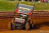 Mitch Smith Memorial - Pennsylvania Sprint Car Speed Week presented by Red Robin - Williams Grove Speedway - 72 Ryan Smith