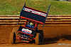 Mitch Smith Memorial - Pennsylvania Sprint Car Speed Week presented by Red Robin - Williams Grove Speedway - 24R Rico Abreu