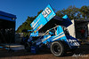 Jack Gunn Memorial - Ollie's Bargain Outlet All Star Circuit of Champions - Williams Grove Speedway - 26 Cory Eliason