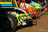 Jack Gunn Memorial - Ollie's Bargain Outlet All Star Circuit of Champions - Williams Grove Speedway