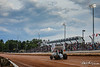 2020 Pennsylvania Sprint Car Speed Week presented by Red Robin - Williams Grove Speedway