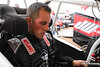 2020 Pennsylvania Sprint Car Speed Week presented by Red Robin - Williams Grove Speedway - 33 Jared Esh