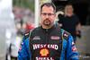 2020 Pennsylvania Sprint Car Speed Week presented by Red Robin - Williams Grove Speedway - 27S Adrian Shaffer