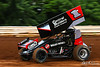 2020 Pennsylvania Sprint Car Speed Week presented by Red Robin - Williams Grove Speedway - 1W Matt Campbell