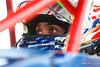 2020 Pennsylvania Sprint Car Speed Week presented by Red Robin - Williams Grove Speedway - 24R Rico Abreu