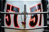2020 Pennsylvania Sprint Car Speed Week presented by Red Robin - Williams Grove Speedway - 57 Kyle Larson