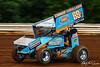 2020 Pennsylvania Sprint Car Speed Week presented by Red Robin - Williams Grove Speedway - 69K Lance Dewease