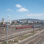 24. Tag des Notstandes in der Schweiz