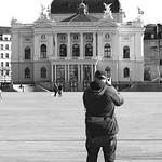 7. Tag des Notstandes in der Schweiz
