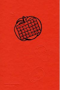 October, 2020, Redbarn Letterpress