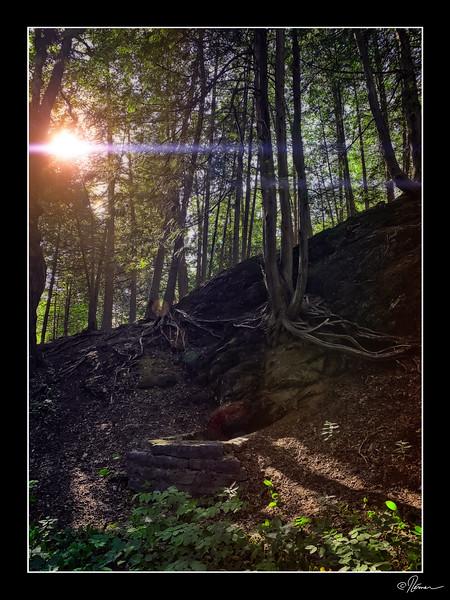 IMG_6813_Saint-Andre-Avellin