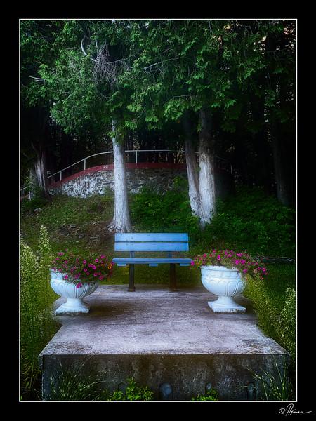 IMG_6776_Saint-Andre-Avellin